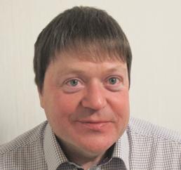 Peter Nerman