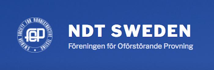 FOP-NDT-Sweden