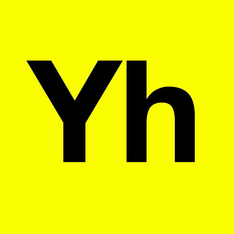 YH-Utbildning Ingenjör