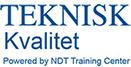 Teknisk Kvalitet Logo